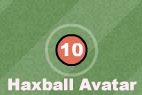 haxball avatar
