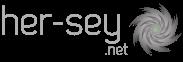 Her-Sey.Net