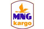 mngkargo