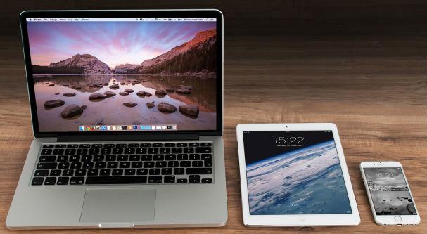 bilgisayar-tablet-akıllıtelefon
